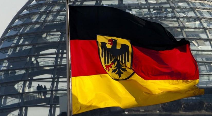 Le trading des options binaires en Allemagne