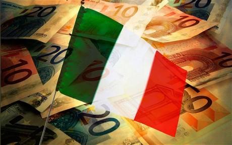 Débuter le trading en ligne en Italie