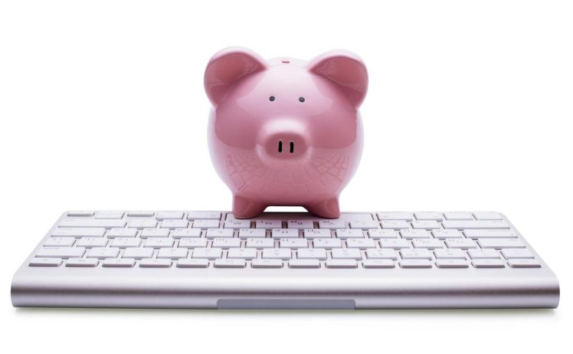 A  quoi sert la banque en ligne ?