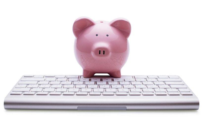Que penser des banques sur internet ?
