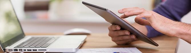 Banques en ligne : Qui a le meilleur service client?