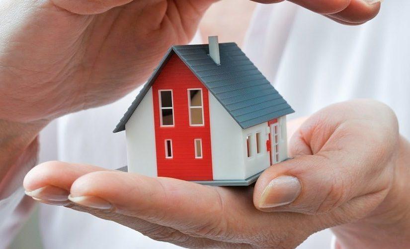 Assurances habitations connectées : le bon plan pour économiser
